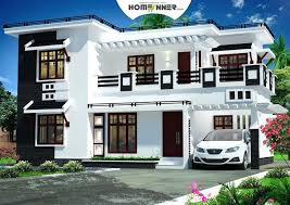 design own home free online design home free home design program home entrancing home design