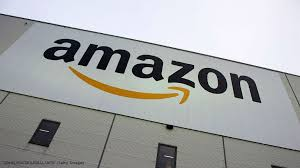 amazon black friday 2014 ads ads hours who u0027s open and who u0027s not your ultimate 2016 black