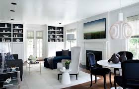 black and white dining room ideas 24 black and white dining room designs dining room designs