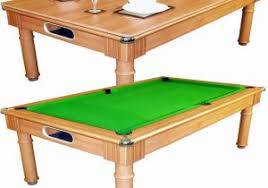 Kitchen Table Sales by Dining Table Pool Table Awesome Pool Table Delivery And Install Dk