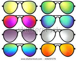 sunglasses stock images royalty free images vectors