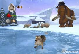 ice age 2 meltdown ign
