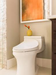 bathroom bathroom colors 2018 small bathroom colors benjamin