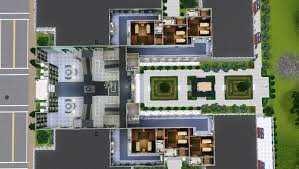 mod the sims the dolpenshire u0027s winter palace