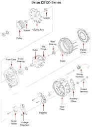 wonderful kenworth smart wheel wiring diagram photos electrical