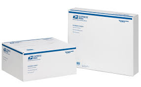stamps com automatically updated with new usps rates stamps com blog