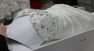 wedding dress cleaning and preservation leading distributors of the wedding gown preservation kit