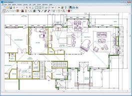 Create Your Own Floor Plans Free House Plan Build Your Own House With Free Building Design Software