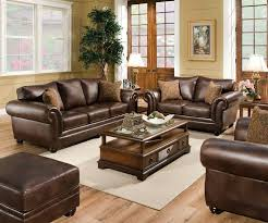 brown leather living room sets awesome the 25 best leather living room set ideas on pinterest
