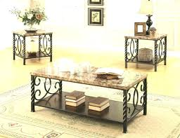 coffee table sets for sale coffee table sets fratelli longhi coffee tables set 02 3d model max