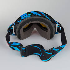 motocross helmet goggles dragon nfx2 pinned motocross goggles quick dispatch 24mx