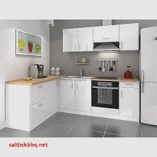 cuisine pas chere meuble haut de cuisine pas cher pour idees de deco de cuisine