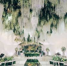 theme wedding decor best 25 enchanted forest theme party ideas on
