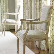 french bedroom chair bedroom chairs design ideas
