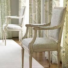 bedroom chairs design ideas