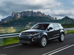 land rover evoque black wallpaper land rover range rover evoque 2016 pictures information u0026 specs