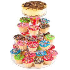 my little artichoke foodie friday birthday cake oreos cake ideas