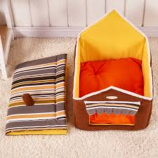 Dog Beds With Cover Ideas For Make Kong Dog Bed Southbaynorton Interior Home