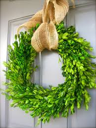 preserved boxwood wreath sale preserved boxwood wreath for mothers day for
