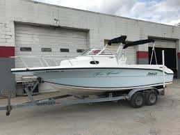 boat shipping services offshore boats