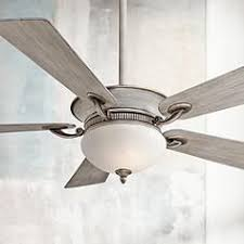home decorators collection weathered gray ceiling fan home decorators collection 52 in indoor outdoor weathered gray