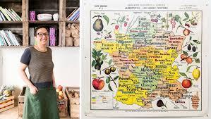 cuisine vagabonde la cantine vagabonde le paradis veggie de stalingrad les qualia