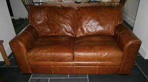Sofa Cushion Repair by Sofa Cushion Refilling Memsaheb Net