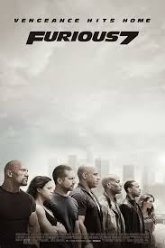 download movie fast and the furious 7 download movies movie download free movie downloads fast and