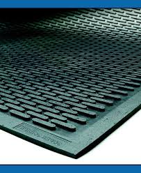 Commercial Kitchen Mat Commercial Floor Mats Singapore Nucleus Home