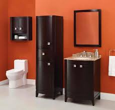 Tall Cabinet For Bathroom by 15 Modern And Contemporary Tall Cabinets Ideas Home Design Lover
