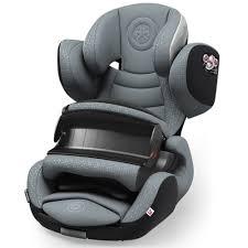 loi sur siege auto siège auto pas chère jusqu à 45 chez babylux