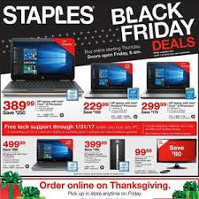 verizon store hours black friday staples black friday 2017 ad best staples black friday deals u0026 sales