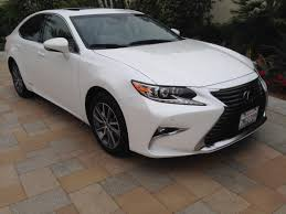 lexus nx gas octane road test 2016 lexus 300h clean fleet report