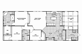 modular prices and floor plans oakwood modular homes manufactured floor plans newport news va