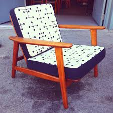 gorgeous mid century modern furniture reproductions 85 best mid