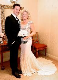 celebrity weddings 2013 us weekly