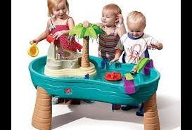 water table for 1 year old best water table for 1 year old kids and up 2018 paperblog