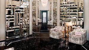 st regis bal harbour resort stellar interior design