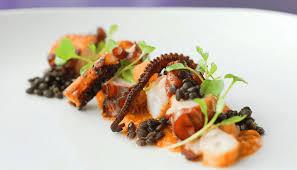 molecular gastronomy cuisine gastronomy cooking one jpg