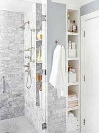 Bathroom Renovations Before And After Bathroom Renovations And Makeovers