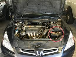2003 2007 honda accord battery replacement 2003 2004 2005 2006