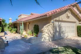 Home Decorators Sale New Homes For Sale Palm Springs Ca Palm Desert Ca Real Estate La