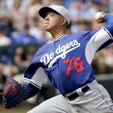 stock up stock down on mlb u0027s top 10 prospects on eve of september