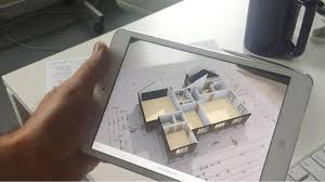 Tools For Interior Design by Ar Vr For Interior Design Somyx Software Development Company
