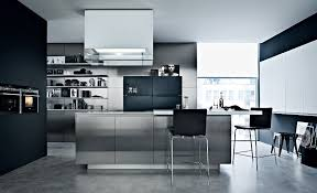Design Kitchen Furniture Kitchen Amazing Kitchen Furniture Design Simple Kitchen Design