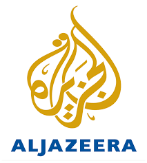 arab gulf logo on the al jazeera israel palestine leaks the gulf blog