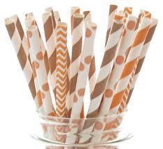 denver restaurants serving thanksgiving dinner amazon com thanksgiving straws orange u0026 brown celebration
