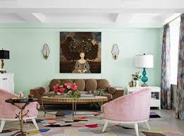 wohnzimmer farben 2015 wohnzimmer farben 2015 foyer auf wohnzimmer mit moderne farben für