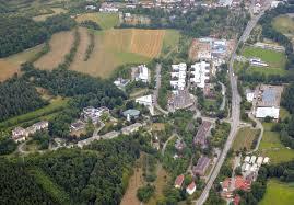 Mosbach Baden Von Auflösung Kann Keine Rede Sein