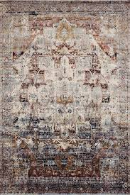 Modern Rugs Direct Loloi Rugs Af 08 Rugs Living Rooms Room And Apartments